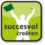 Creatieve Wijsheid Succesvol Creëren Methode Coaching Etienne Verlaat Korte coachingstrajecten